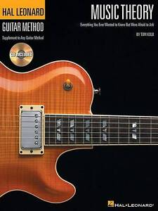 Hal-Leonard-Guitar-Method-Music-Theory-by-Tom-Kolb-Paperback-2005