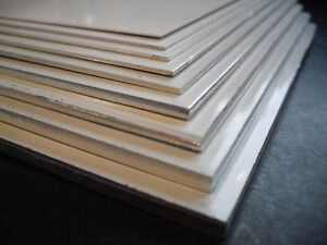 aluminium-sheet-plate600x300-x-5-mm-thick-grade-en485