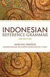 NEW-Indonesian-Reference-Grammar-by-James-Neil-Sneddon-Paperback-Book-Free-Shipp