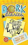 Rachel-Russell-Dork-Diaries-03-2011-Used-Trade