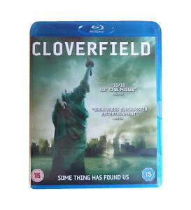 Cloverfield-Blu-ray-2008