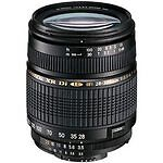 Tamron Zoom Wide Angle-Telephoto AF LD Aspherical IF Macro Autofocus 28 mm - 300 mm F/3.5-6.3  Lens
