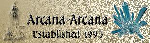 Arcana-Arcana