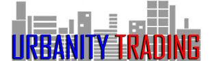 UrbanityTrading