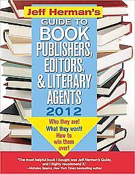 Jeff-Hermans-Guide-to-Book-Publishers-Editors-and-Literary-Agents-2012-22E