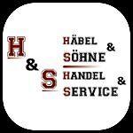 handel-und-service
