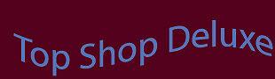 Top Shop Deluxe