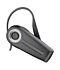 Headset: Plantronics Explorer 233 Black Ear-Hook Headsets