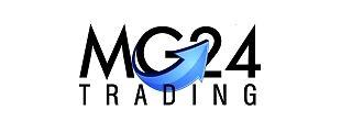 mg24trading_d_e