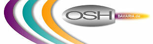 OSH-Bavaria
