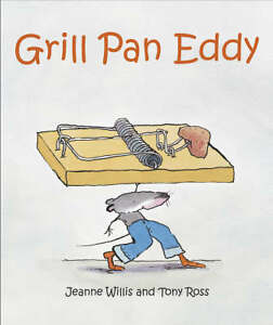 Grill-Pan-Eddy-Jeanne-Willis-Good-Book