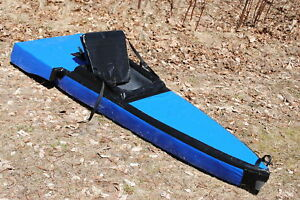 KAYAK-PLANS-lightweight-foam-kayak-21-pounds-plans-DVD