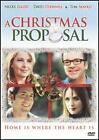 The Christmas Proposal (DVD, 2008) (DVD, 2008)