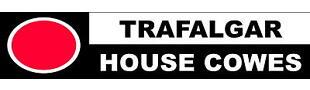 Trafalgar House Cowes Ltd