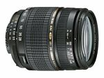Tamron A061 28 mm - 300 mm F/3.5-6.3  Lens For Nikon