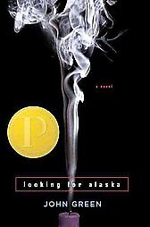 Looking-for-Alaska-by-John-Green-2006-Paperback-Reprint