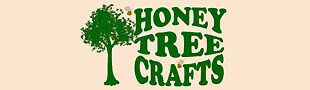 Honey Tree Crafts
