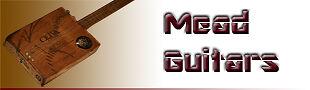MeadGuitars