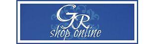 GR shop online