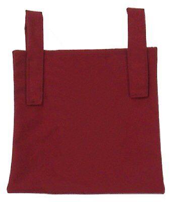 Urinary Drainage Bag Cover