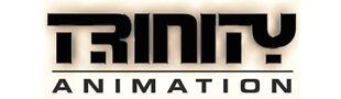 trinityanimation