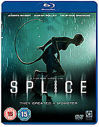 Splice-Blu-ray-Film-TV