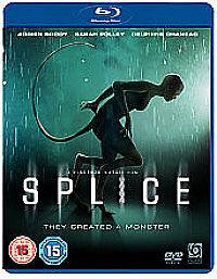 Splice-Blu-ray-Film-TV