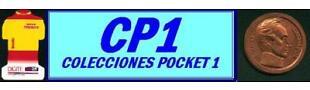 coleccionespocket1