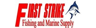 First Strike Fishing & Marine