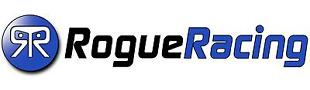 Rogue Racing Ltd