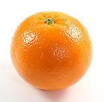 rhymes*with*orange