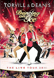 777024-DANCING-ON-ICE-THE-LIVE-TOUR-2011-DVD-NEW