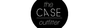 the case outfitter