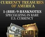 currencytreasures