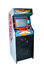 Video_Games Robotron: 2084 [Xbox Live Arcade] (Xbox 360, 2006), new at Sears.com