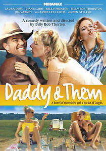 DADDY-THEM-BEN-AFFLECK-JAMIE-LEE-CURTIS-LOADED-CAST-NEW-DVD-IN-STOCK