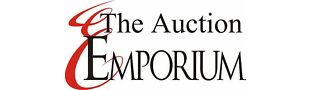 The Auction Emporium