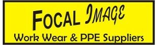 FocalImage Work wear PPE 01527