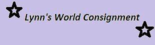 Lynn's World Consignment