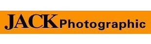 jack's photographic wholesale