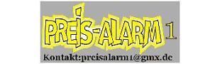 preisalarm1