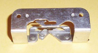 Ribber Plating Yarn Feeder All Standard 4.5mm Brother / Knitting Machine