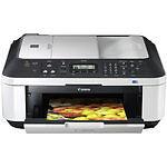 Canon-MX340-All-in-One-InkJet-Printer-Refurbished-1-YEAR-WARRANTY