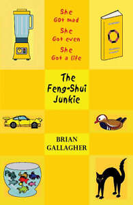 Brian-Gallagher-The-Feng-Shui-Junkie-Book