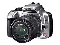 Canon-EOS-Digital-Rebel-XT-8-0-MP-Digital-SLR-Camera-Silver-Kit-w-18-55-Lens