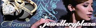 jewelleryplaza