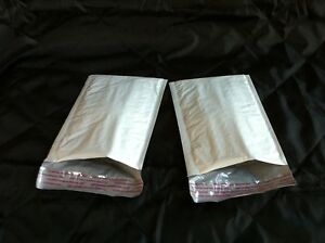 200-4x8-000-Poly-Bubble-Padded-Envelopes-Mailers-4-x-8