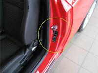 How To Determine Paint Colour Of Vauxhall Vivaro