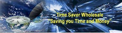 Time-Saver Wholesale