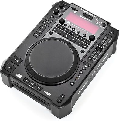 The Dos and Don'ts of Buying a DJ CD Player